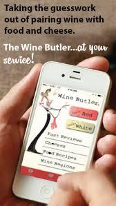 winebutler