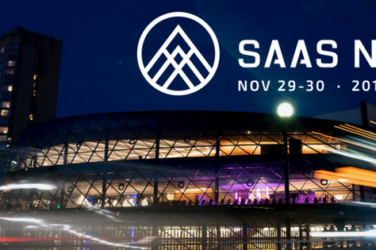 SaaS North Conference - Gigastartup