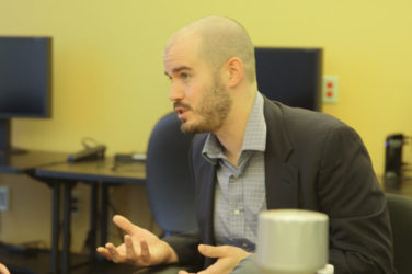 Dan Behrendt-Microsoft