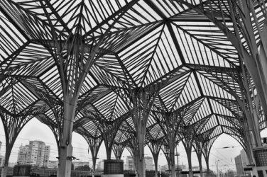 portugal-startups-aquisition-espacio